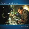 Alors On Danse by Stromae