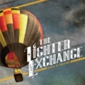 Beneath The Endlessness by The Lighter Exchange