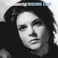 The Essential Rosanne Cash by Rosanne Cash