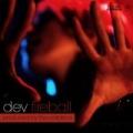 Fireball by Dev