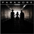 Monster by Paramore