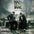 Hell: The Sequel (Deluxe Version) [Explicit] by Bad Meets Evil