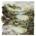 Bon Iver [+Digital Booklet] by Bon Iver
