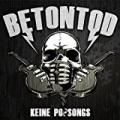 Keine Popsongs by Betontod