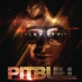 Planet Pit (Deluxe Version) [Explicit] by Pitbull