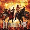 Alpocalypse by