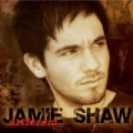 Different (Single) by Jamie Shaw