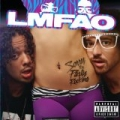 Sorry For Party Rocking (Amazon MP3 Deluxe Exclusive Version) [Explicit] by Lmfao