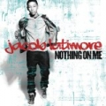 Nothing On Me by Jacob Latimore