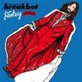 Fantasy by Breakbot