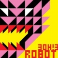 Robot by 3OH!3