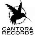 Cantora Sampler by Various artists