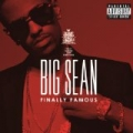Finally Famous [Explicit] by Big Sean