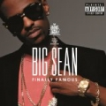 Finally Famous (Deluxe Edition) [Explicit] by Big Sean