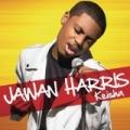 Keisha by Jawan Harris featuring Tyga