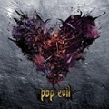 War Of Angels by Pop Evil