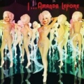 I?Amanda Lepore [Explicit] by Amanda Lepore