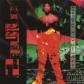 Strictly 4 My N.I.G.G.A.Z... [Explicit] by 2Pac