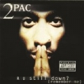 R U Still Down? [Remember Me] [Explicit] by 2Pac