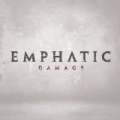 Damage by Emphatic