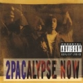 2Pacalypse Now [Explicit] by 2Pac