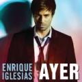 Ayer by Enrique Iglesias