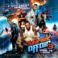 Futuristic Affair 3 by Various artists