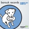 Barsuk Records Summer 2011 Amazon MP3 Sampler by Various Artists