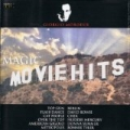 Magic Movie Hits by Giorgio Moroder