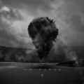Capsizing The Sea by Trivium