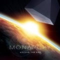 Around The Sun (Amazon Exclusive) by Monarchy