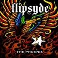 The Phoenix [Explicit] by Flipsyde