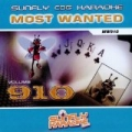 Most Wanted 910 [Explicit] by Sunfly Karaoke
