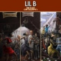 Im Gay [Explicit] by Lil B