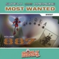Most Wanted 887 by Sunfly Karaoke