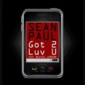 Got 2 Luv U (Feat. Alexis Jordan) by Sean Paul