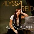 Alone Again (feat. Jump Smokers) by Alyssa Reid