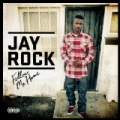 Follow Me Home [Explicit] [+Digital Booklet] by Jay Rock