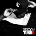 Turbo by Sefyu