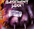 Romeo by Basement Jaxx