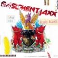 Kish Kash by Basement Jaxx