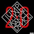 2.0 by Jump Jump Dance Dance