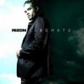 Liberate by Rizon
