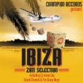 Ibiza 2011 Selection by Various Artists