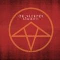 Endseekers by Sleeper Oh