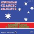Australian Classic Artists: Savage Garden & Darren Hayes by Sunfly Karaoke
