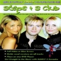 Single Artist - S Club 7 & Steps by Sunfly Karaoke
