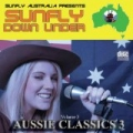 Aussie Classic's: Vol. 3 by Sunfly Karaoke