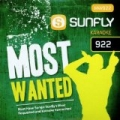 Most Wanted 922 by Sunfly Karaoke