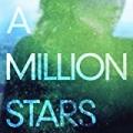 A Million Stars by BT (feat. Kirsty Hawkshaw)